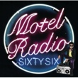 The Birthday MOTEL RADIO SiXTY SiX