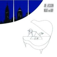 Joe Jackson Breaking Us In Two [Album Version]