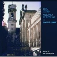 António Portugal Variações Em Lá Menor [Instrumental]