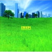 INSPi inspiritual voices