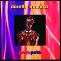 Dorothy Masuka Manyere