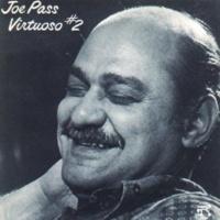 ジョー・パス Blues For O.P.