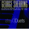 George Shearing Duets