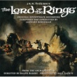 Leonard Rosenman Lord Of The Rings