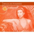 Various Artists Jazz Moods: Brazilian Romance