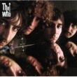 The Who The Who - Ultimate Collection