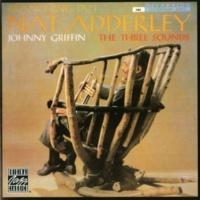 Nat Adderley Quintet I Never Knew I Could Love Anybody (Like I'm Loving You) [Album Version]
