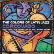 Various Artists Corcovado