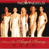 No Angels Rivers Of Joy [Big Band]