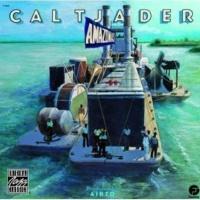 Cal Tjader Xibaba
