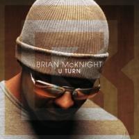 Brian McKnight Back Seat (Gettin' Down) [Album Version]