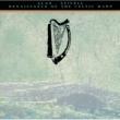 Alan Stivell Renaissance Of The Celtic Harp