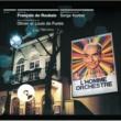 Francois de Roubaix L'Homme Orchestre [BOF]