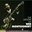 ウェス・モンゴメリー The Artistry Of Wes Montgomery