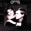 Carpenters 愛の軌跡~ラヴラインズ