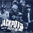 Jackpots The Jackpots / Jack In The Box