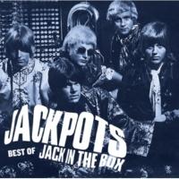 Jackpots Miss Judith Lee