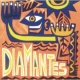 DIAMANTES THE NEW BEST OF DIAMANTES