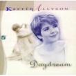 Karrin Allyson Daydream