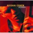 Avishai Cohen AVISHAI COHEN/ADAMA