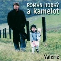 Roman Horky Jiskra