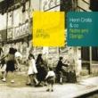 Henri Crolla Swing 39 [Instrumental]