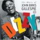 Dizzy Gillespie D.GILLESPIE/THE MUSI
