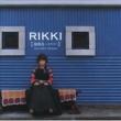 RIKKI 素敵だね~秋ヴァージョン~ [Aki Version]