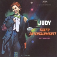 Judy Garland It Never Was You (1960 version)