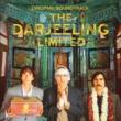 Various Artists The Darjeeling Limited [Original Soundtrack]