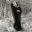 Juliette Greco JULIETTE GRE/LA CHAN