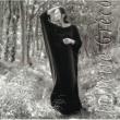 Juliette Greco La Chanson Des Vieux Amants