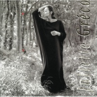 ジュリエット・グレコ Ta Jalousie [Album Version]