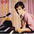 ジョージィ・フェイム&ザ・ブルー・フレイムス 20 Beat Classics
