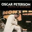 Oscar Peterson デジタル・アット・モントゥルー '79