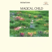 Michael Jones Spring Meadow