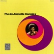 Jack DeJohnette The Major General [Album Version]