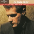 Glenn Frey You Belong To The City [Album Version]