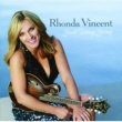 Rhonda Vincent The Water Is Wide