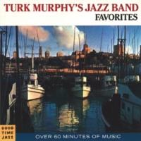 Turk Murphy Bay City