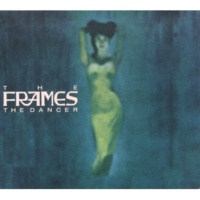The Frames Last Song For You