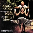 Anita O'Day SWINGS COLE PORTER/A [Expanded Edition]