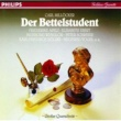 Karl-Friedrich Holzke Goldene Operette / Der Bettelstudent - Großer Querschnitt