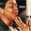 Dinah Washington Dinah