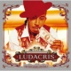 Ludacris The Red Light District