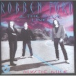 Robben Ford & The Blue Line Mystic Mile [International]