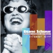 Diane Schuur/カリビアン・ジャズ・プロジェクト Don't Let Me Be Lonely Tonight [Album Version]
