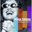 Diane Schuur DIANE SCHUUR/SCHUUR FIRE (feat.カリビアン・ジャズ・プロジェクト)