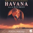 Dave Grusin Havana [Soundtrack]