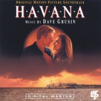 "Dave Grusin Cuba Libre (""Se Fue"") [Havana/Soundtrack Version]"